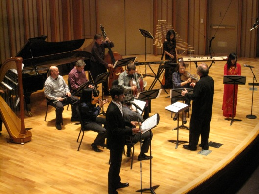 The world premiere of The Song of Napalm with Evan Hughes and Hanh Weigl.