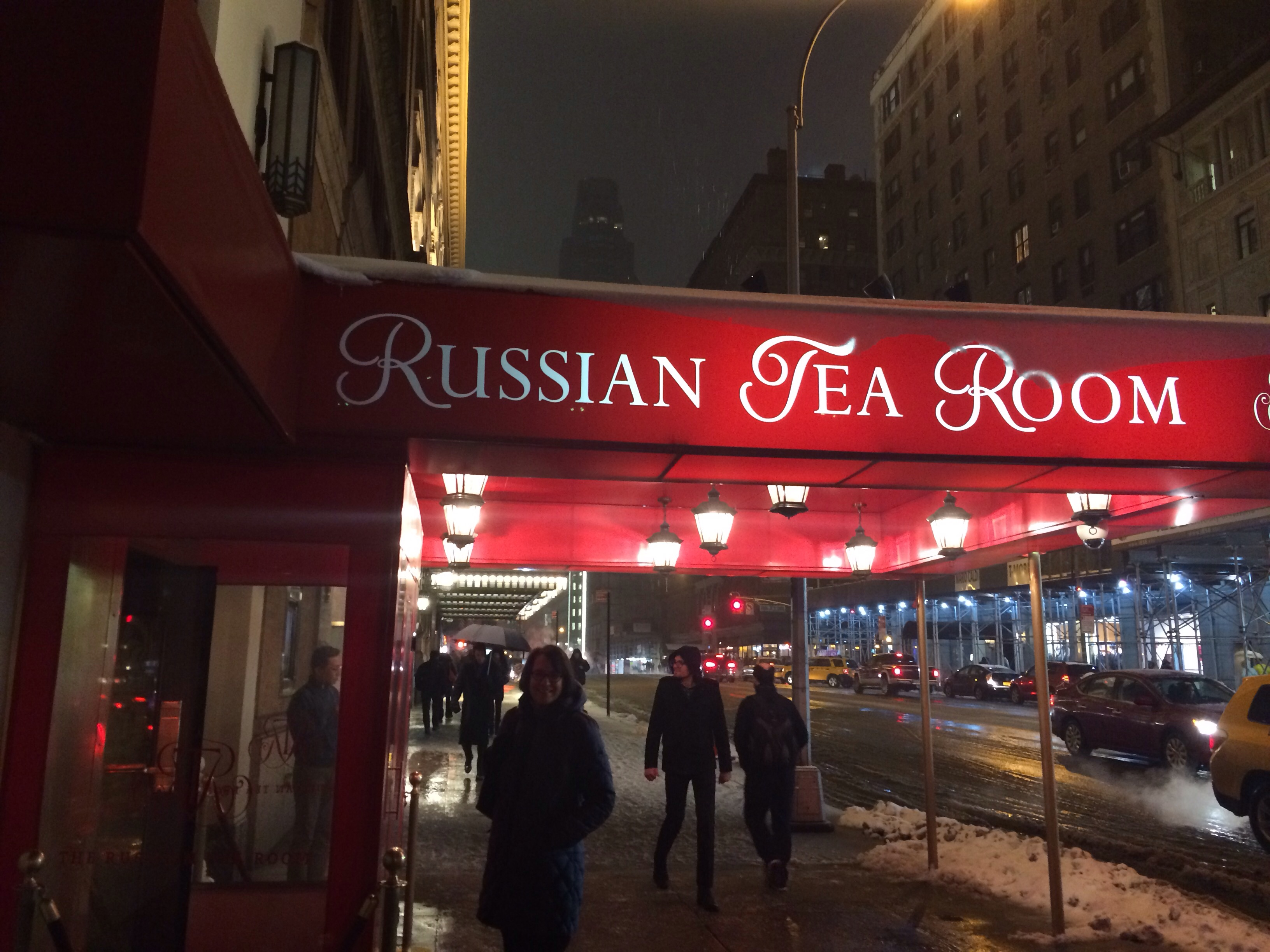 Orchard St Memories Katzs Deli Russ Daughters a Visit to